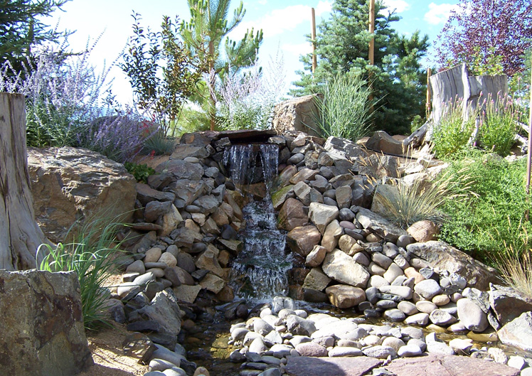 landscape management landscaping in northern nevada hardscape